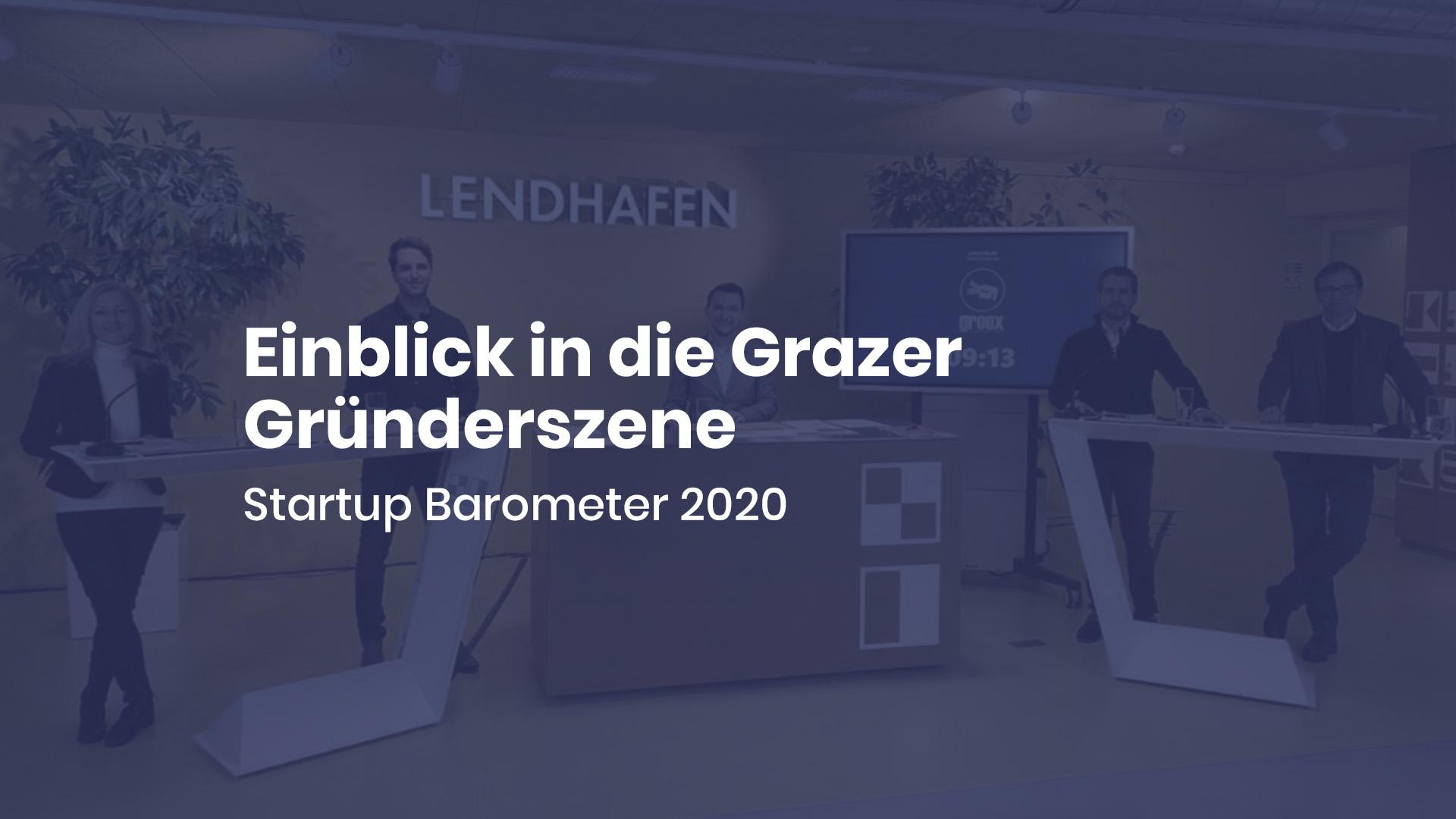 blog-startup-barometer2020_website