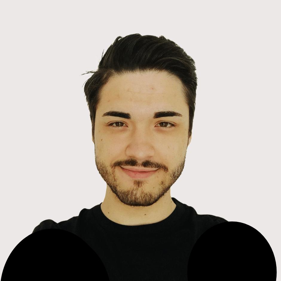 Hamza Tuhcic